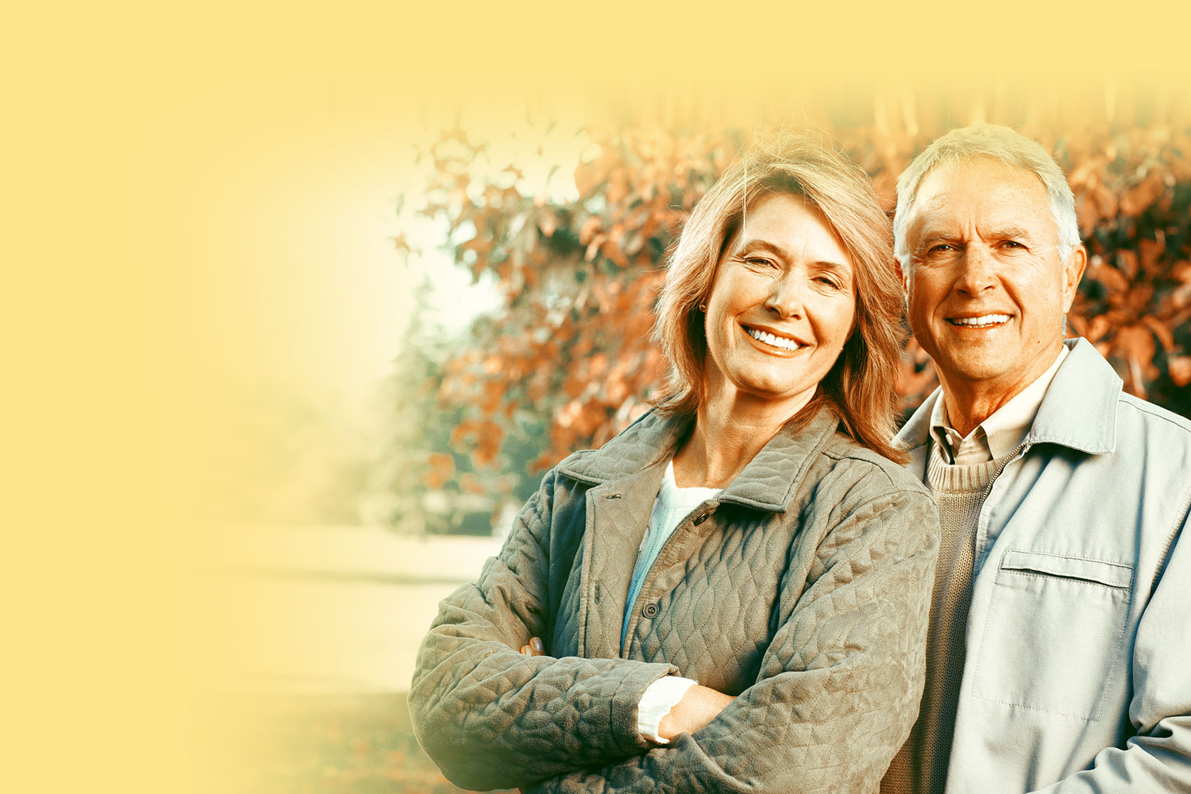Fort Worth Dental Implants - Affordable Tooth Implant